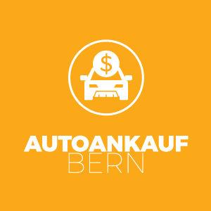 Autohändler in Bern